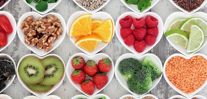 Vitaminer i LongoVital