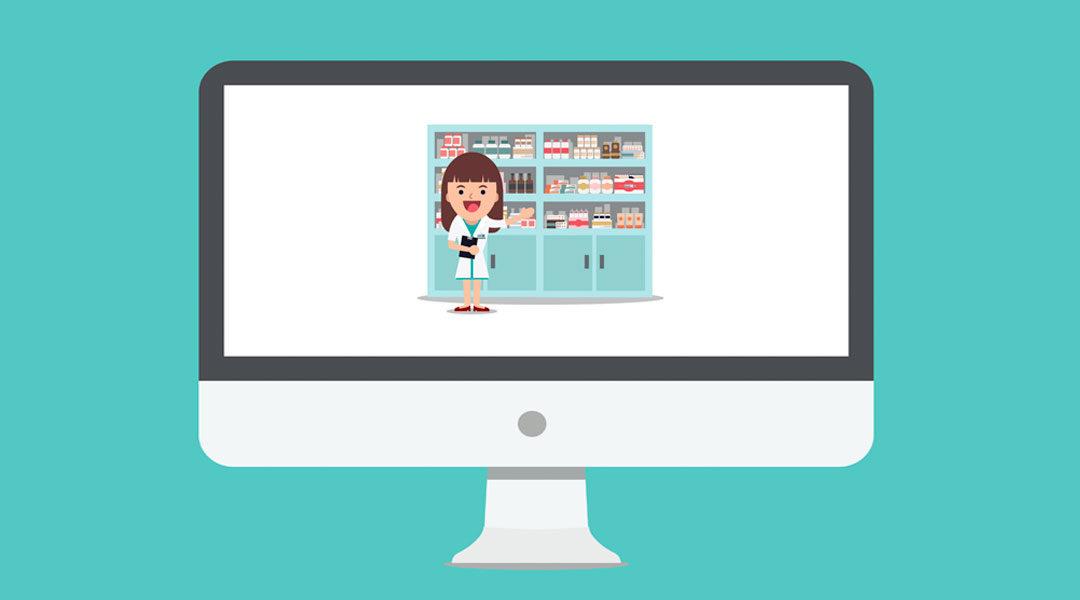 Onlinehandel giver det store udvalg i kosttilskud – og rådgivning